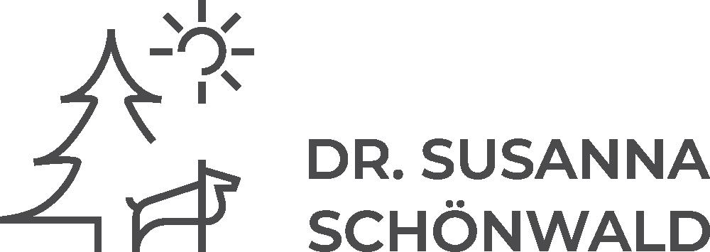Dr. Susanna Schönwald